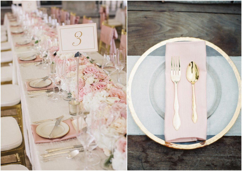 table Blush and Gold Wedding1.jpg