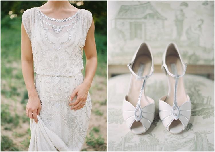 Wedding Outfit Vintage Wedding Ideas
