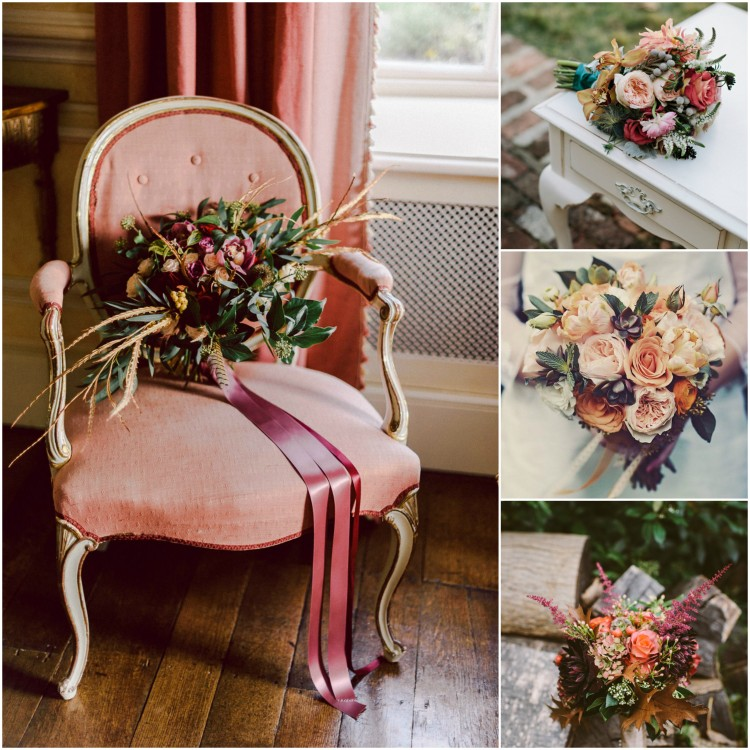 autumn-wedding-inspiration