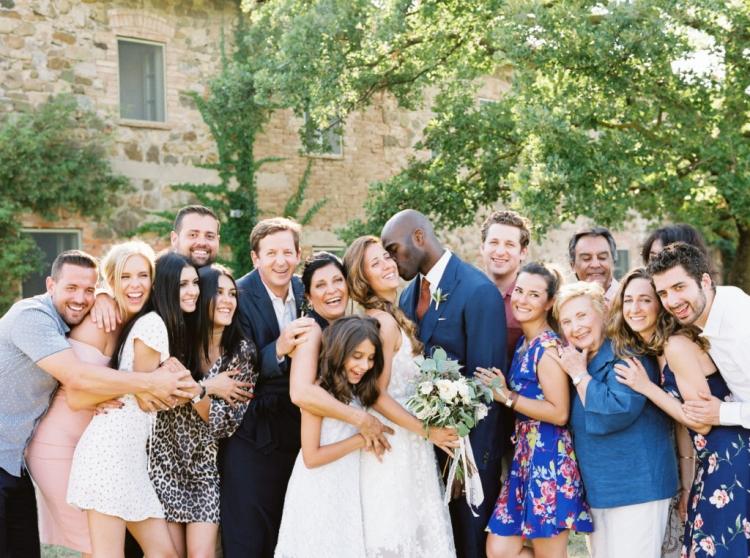 00484-Leila-Joel-Wedding(pp_w750_h558)