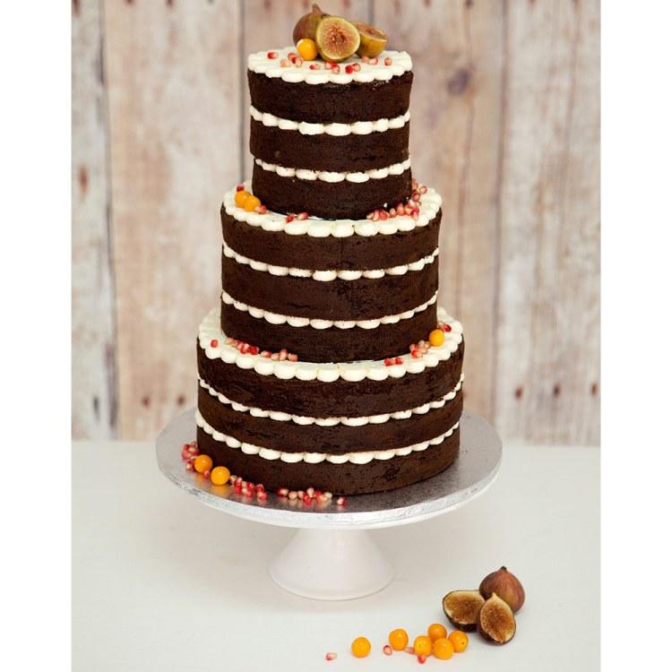 Chocolate-wedding-cakes-edible-art-cakes